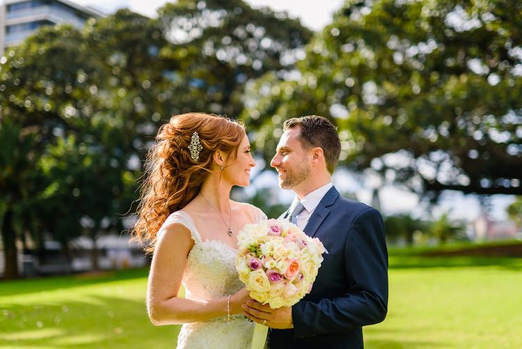 Kristie-&-Gareth-0293.jpg