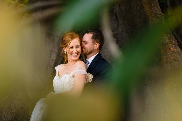 Kristie-&-Gareth-0301.jpg