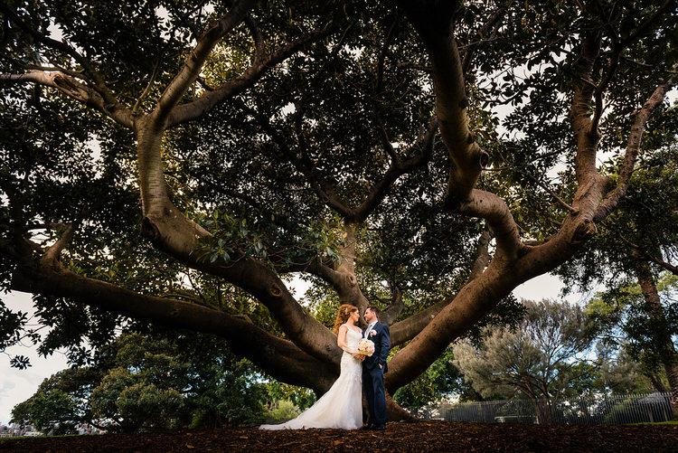 Kristie-&-Gareth-0305.jpg