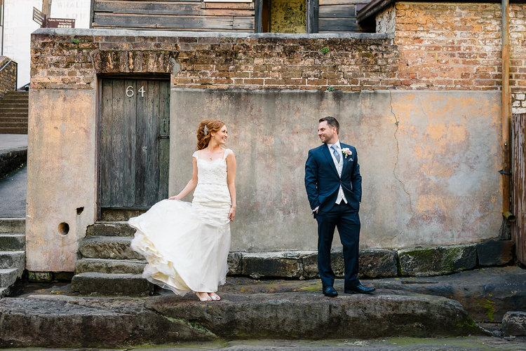 Kristie-&-Gareth-0426.jpg