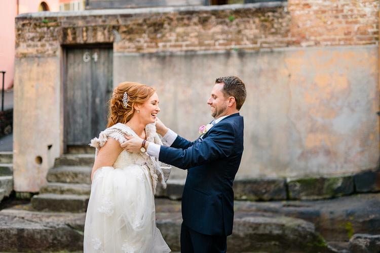 Kristie-&-Gareth-0459.jpg
