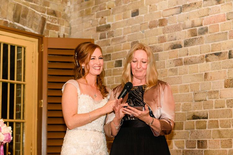 Kristie-&-Gareth-0639.jpg
