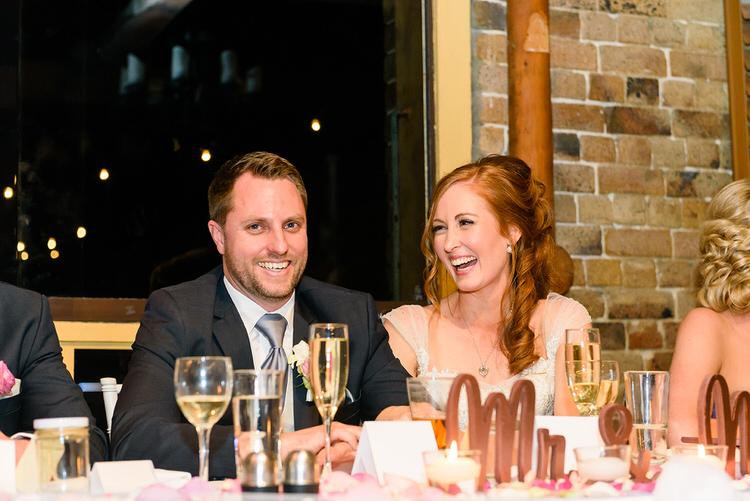 Kristie-&-Gareth-0650.jpg