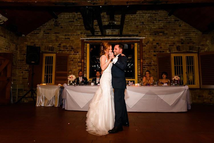 Kristie-&-Gareth-0715.jpg