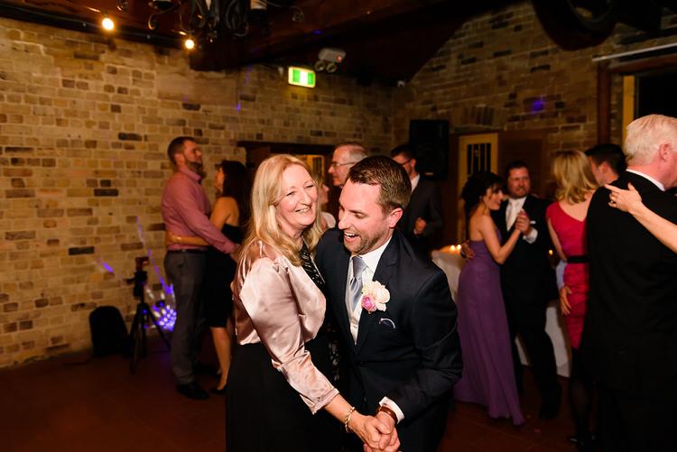 Kristie-&-Gareth-0736.jpg