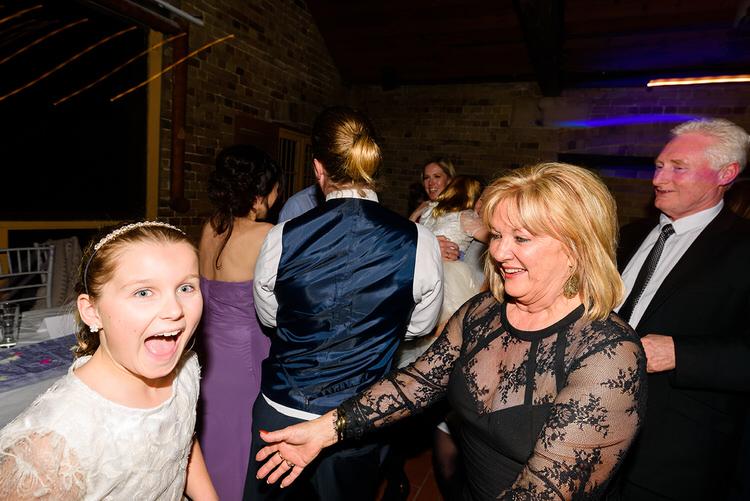 Kristie-&-Gareth-0745.jpg