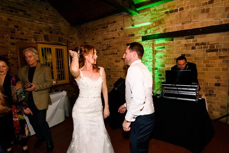 Kristie-&-Gareth-0781.jpg