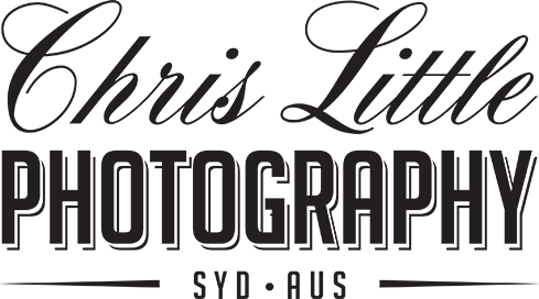 Chris Little Photography