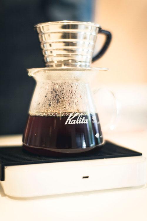 東京で北欧コーヒーを楽しむ時は、お店の雰囲気や口コミ…どう選ぶ?