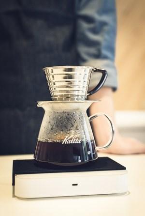 東京でスペシャルティコーヒー(浅煎り)なら【P.N.B. Coffee】へ~口コミなどの言葉だけでは伝わらない味わいを~