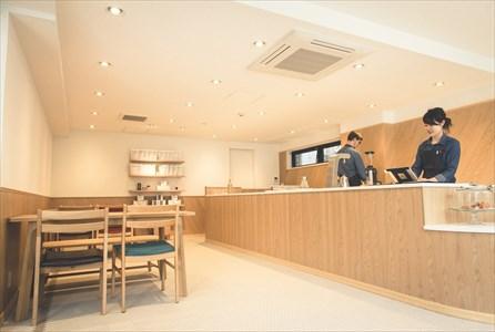 東京でスペシャルティコーヒーを飲むならお店の雰囲気?口コミで選ぶ?…本格的な浅煎りのコーヒーなら