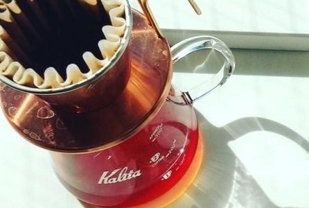 東京でデンマークコーヒーに親しむなら【P.N.B. Coffee】~口コミだけでは伝わらない浅煎りの奥深さ~