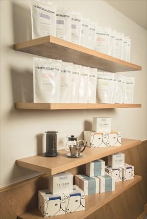 北欧コーヒーを通販で取り寄せたい時のショップ選び…大切なのは豆の種類?お店の雰囲気?口コミ?