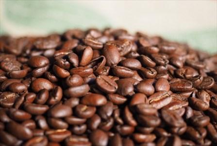 どんな味わい?ケニア・エチオピア・グアテマラのコーヒー豆