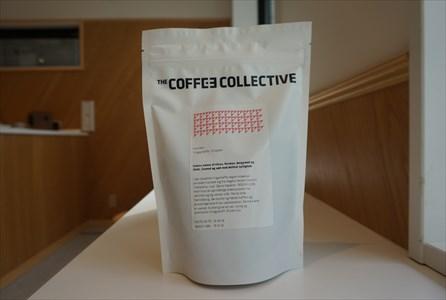 北欧コーヒーの通販でエチオピア・ケニア・グアテマラの豆をお求めなら~世界でも高評価・口コミも高いコーヒー豆~
