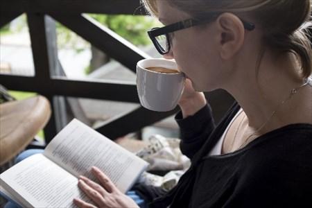 北欧はコーヒー消費率が世界トップクラス