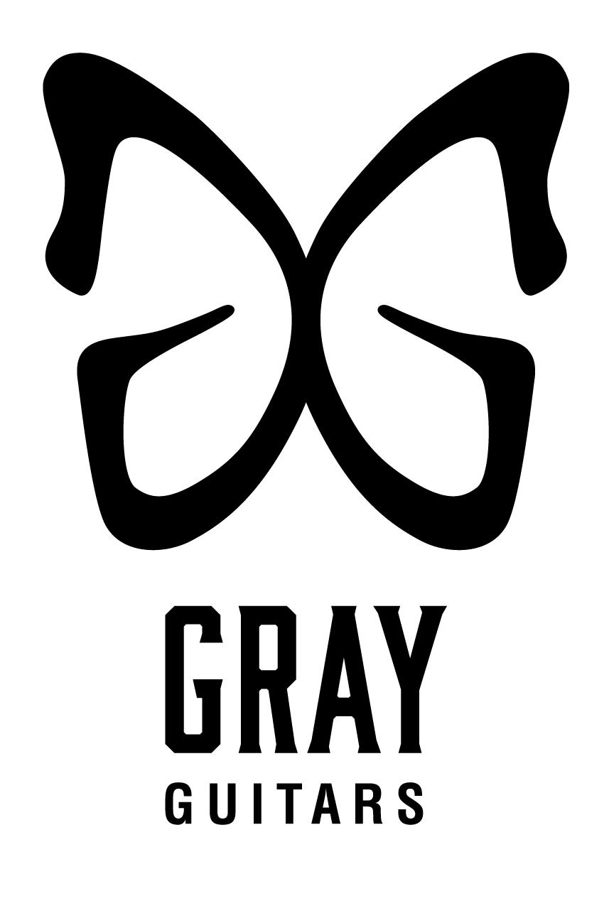 Gray Guitarsmy Story