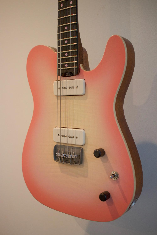 Whole guitar closer at angle.jpg