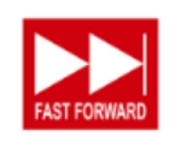 logo-ff-resize.jpg