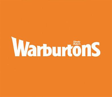 warburtons.png