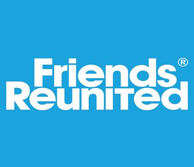 friends-reunited.png