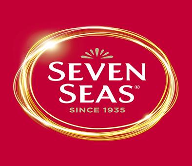 seven-seas.png