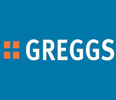 greggs.png