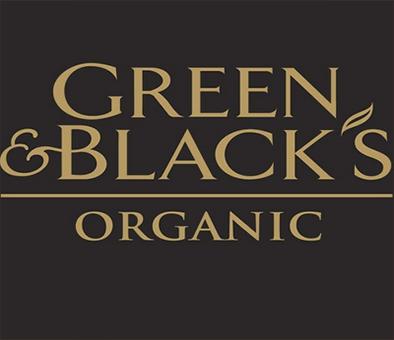 green-&-blacks.png