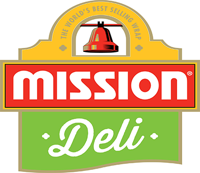 mision-deli.png