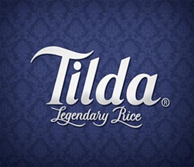 Tilda.png