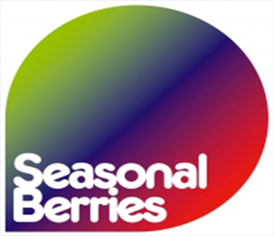 seasonal-berries.png