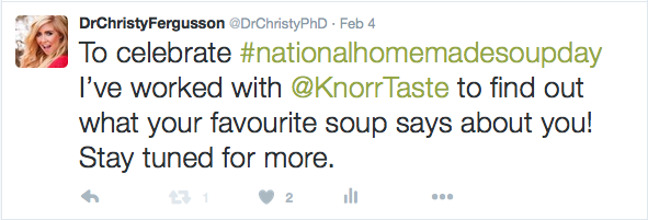 Christy-Fergusson-Knorr-Tweet.png
