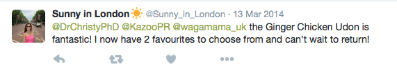 Way-Of-Wagamamas-Testimonial.png