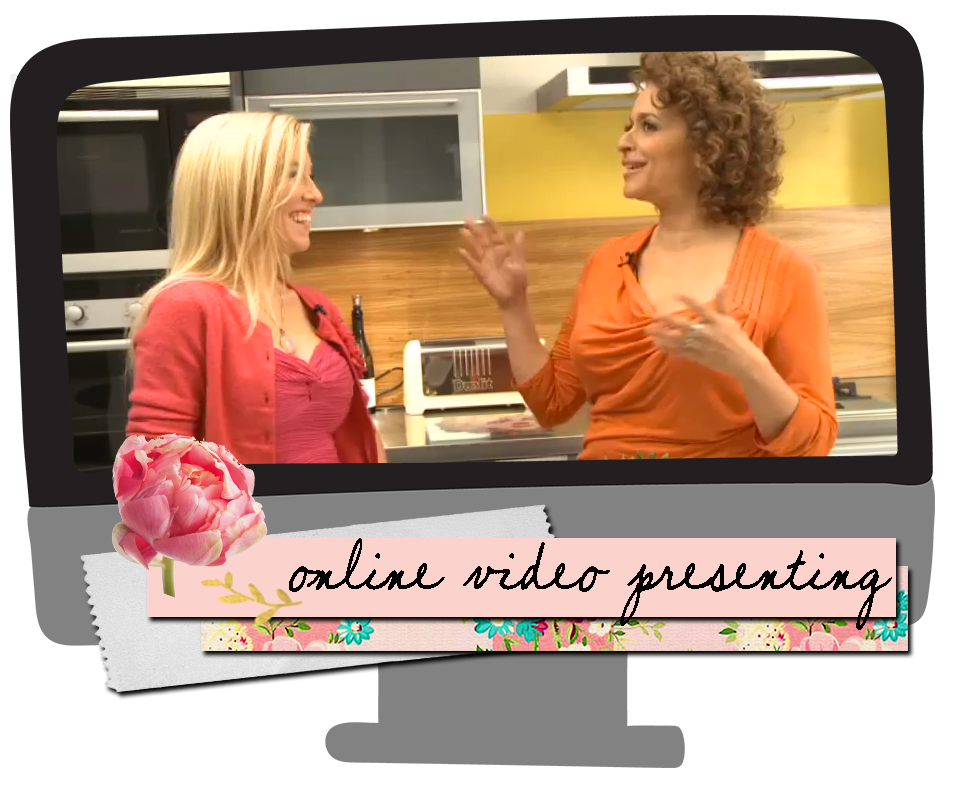 Food-Psychologist-Online-Video-Presenting.png
