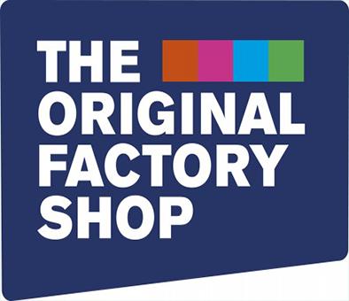 original-factory-shop.png