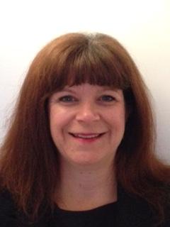 Tracy Medley, Mentor