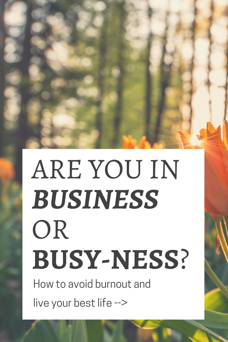 ARE YOU IN BUSINESS OR BUSYNESS.jpg