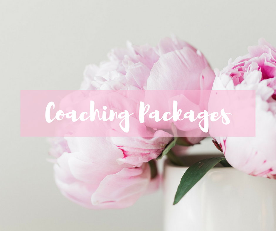 Coaching packages (1).png