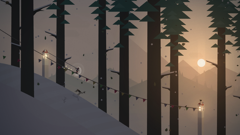 a6_Forest.png