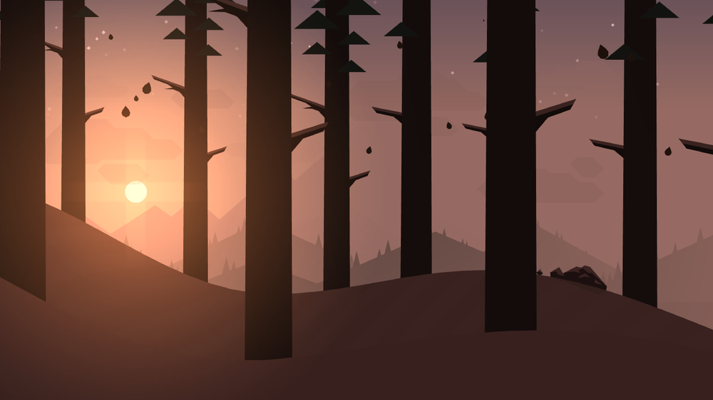 b08_ForestDawn.png