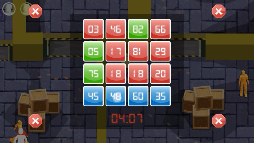Minigames.Still003.png
