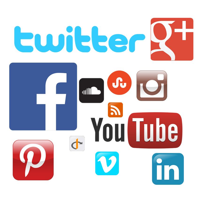 Social Media Fixed.jpg