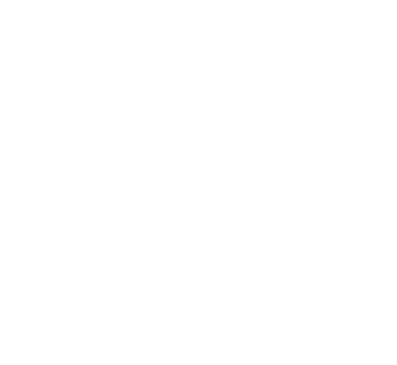 The Folkestone Brewery