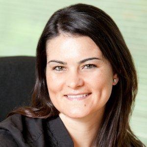 Andrea Kayal Signpost VP,Marketing