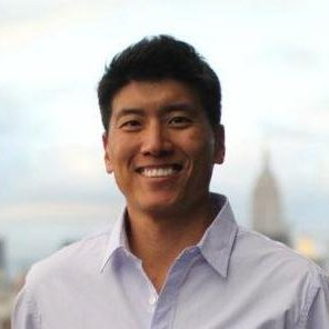 Peter Chen SinglePlatform Former GM