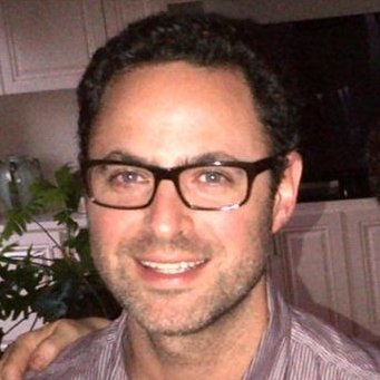 Steve Miller Warby Parker CFO