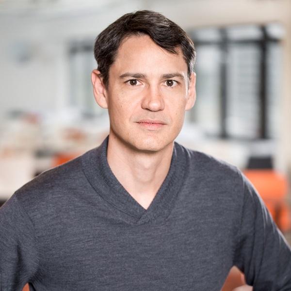 Jeffrey Szczepanski Stack Overflow COO