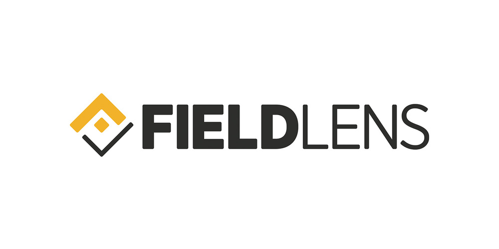 The mobile-first platform for construction workforce and project management. Visit FieldLens.