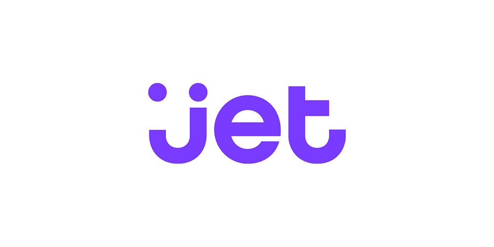 Members-only shopping club with the best prices on more than 10 million products. Visit Jet.