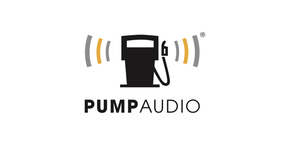 The licensing platform for independent music (acquired by Getty Images). Visit Pump Audio.